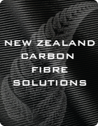 New Zealand Carbon Fibre Solutions
